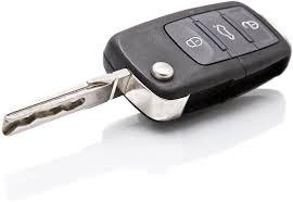 ramsey car keys