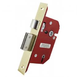Huntingdon 24hr Emergency Locksmiths