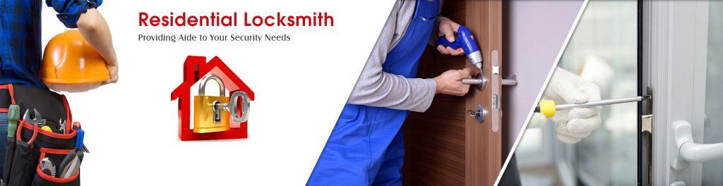 Huntingdon Locksmiths